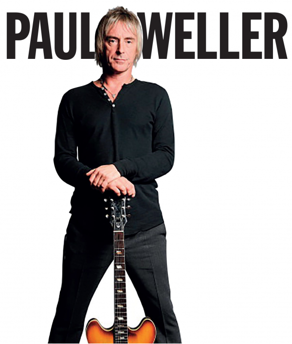 paul-weller---tickets-&-merch-34149.png