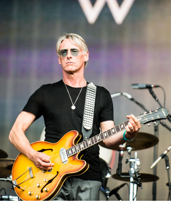 paul-weller---tickets-&-merch-34151.png