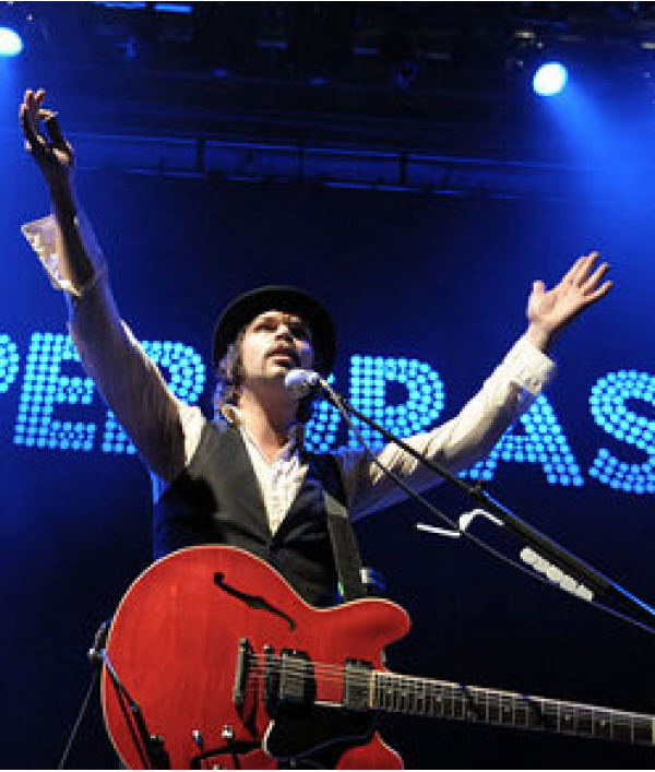 supergrass---festival-tickets-34154.png