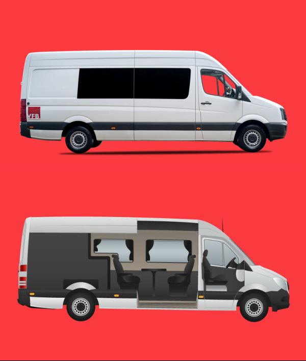 luxury-splitter-van-34168.png