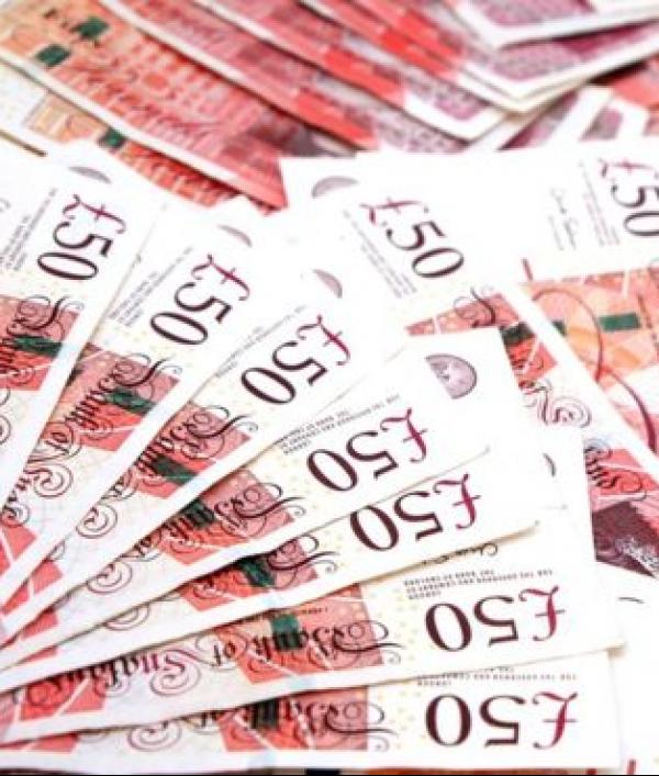 £50-cash!--17654.png