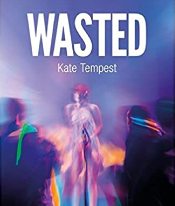 kate-tempest---wasted-34219.png