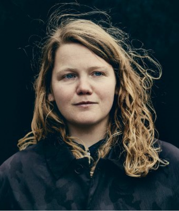 kate-tempest---wasted-34220.png