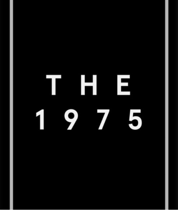 the-1975-goodybag-34245.png