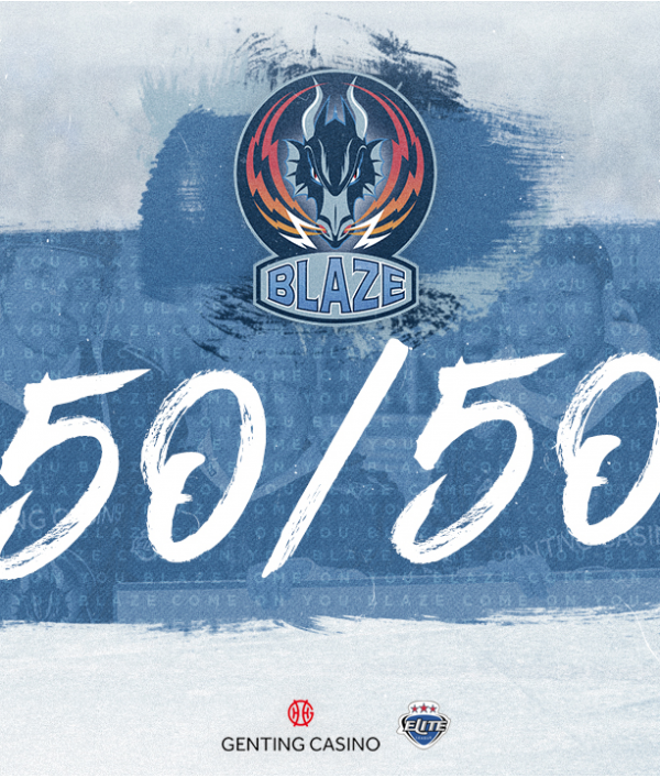 50/50-blaze-vs.-steelers-raffle-34254.png