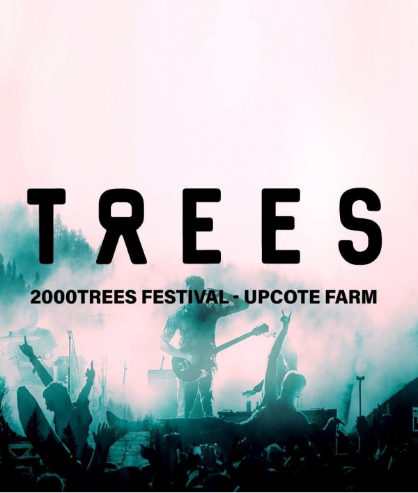 2000trees-festival-tickets-34248.png