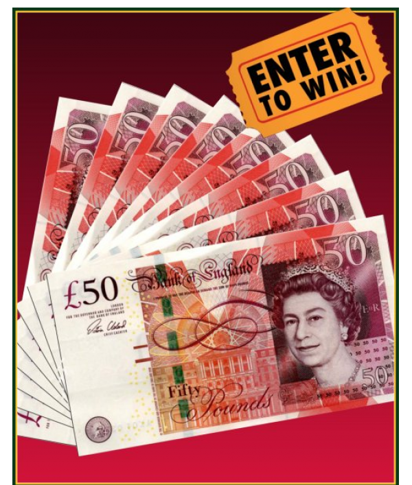 win-£500-cash-17702.png