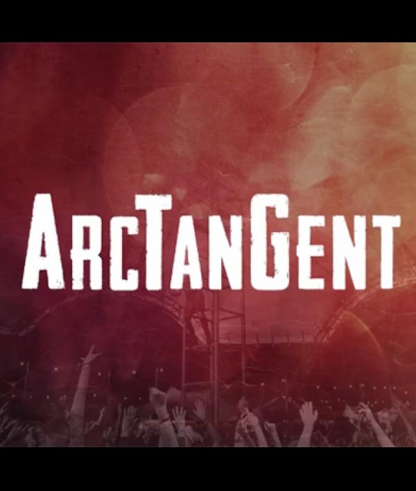 arctangent-festival-34271.png