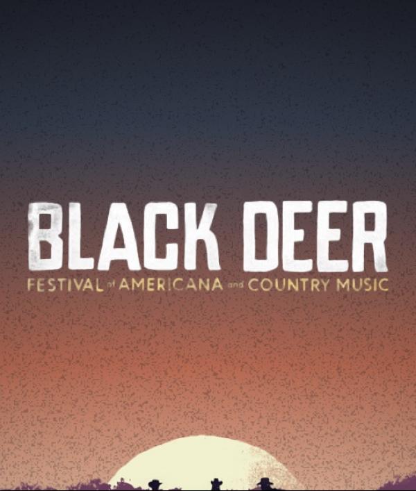 black-deer-festival-34274.png
