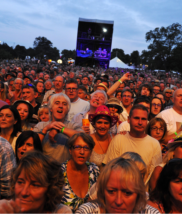 corbury-music-festival-34286.png