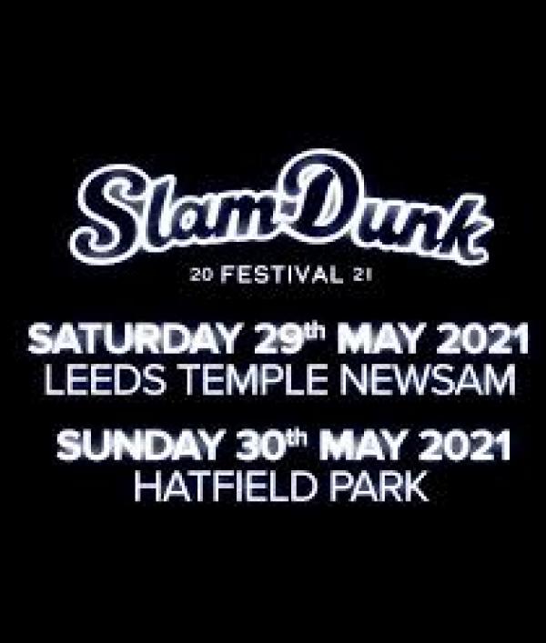 slamdunk-festival-tickets-34291.png