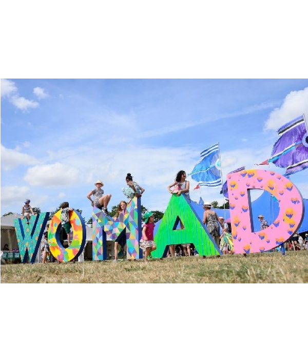 womad-festival-tickets-34295.png