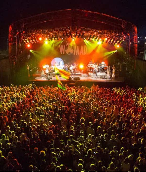 womad-festival-tickets-34296.png