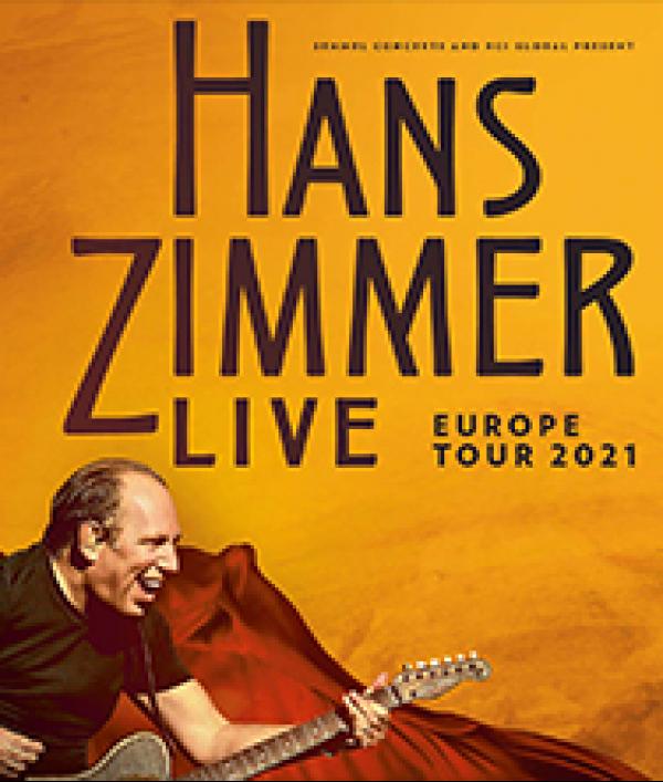 hans-zimmer-live-34300.png