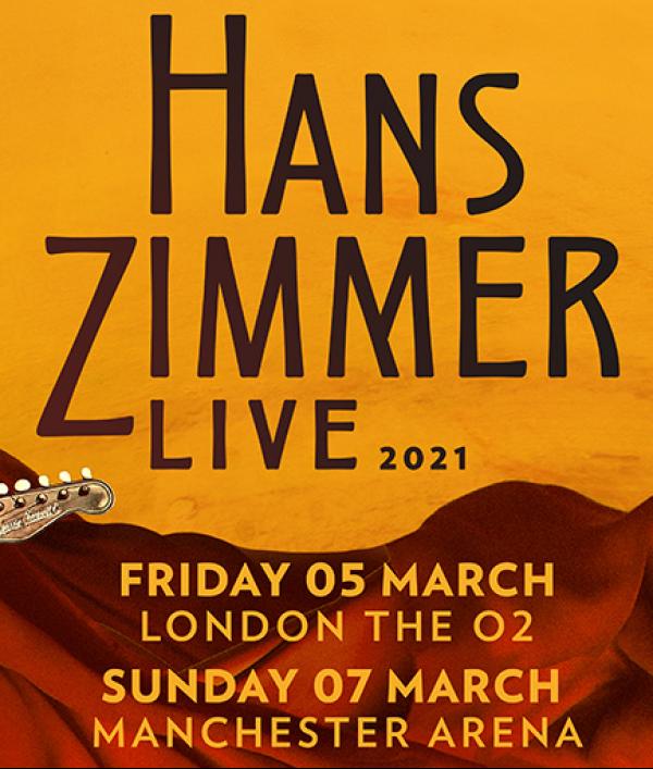 hans-zimmer-live-34303.png