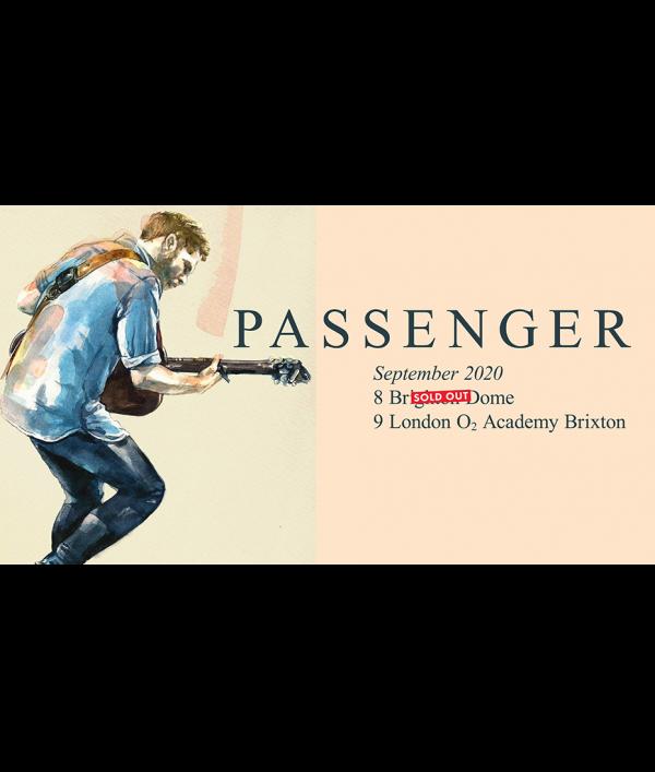 passenger-tickets-34304.png
