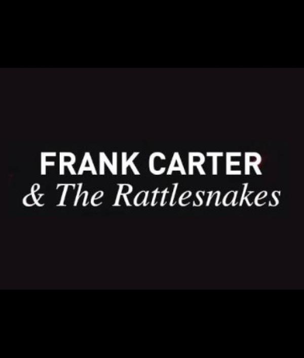 frank-carter-&-trs-34346.png