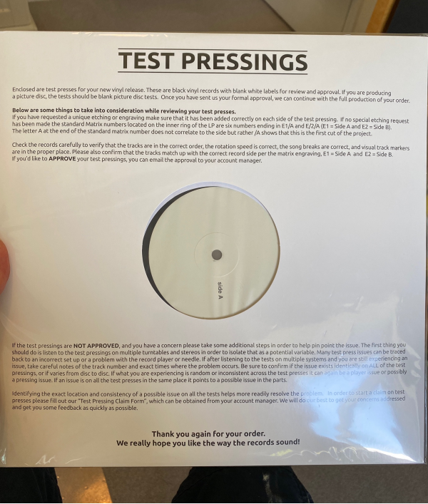 palace-signed-test-pressing-34349.png