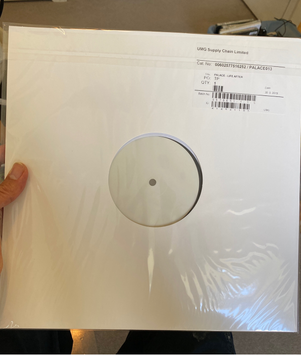 palace-signed-test-pressing-34350.png