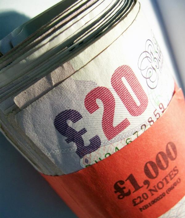 £1,000-tax-free-cash!-8019.png