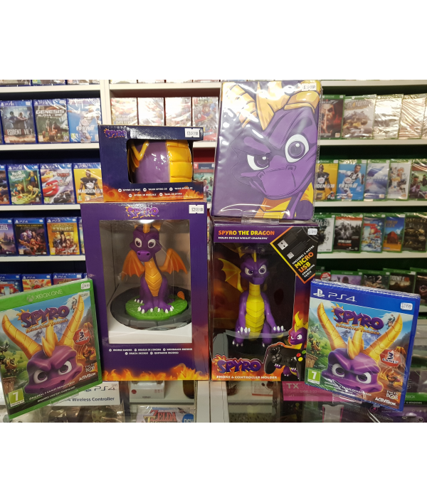 spyro-bundle-18296.png