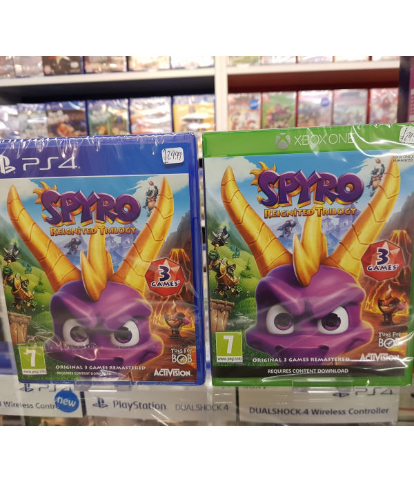 spyro-bundle-18297.png