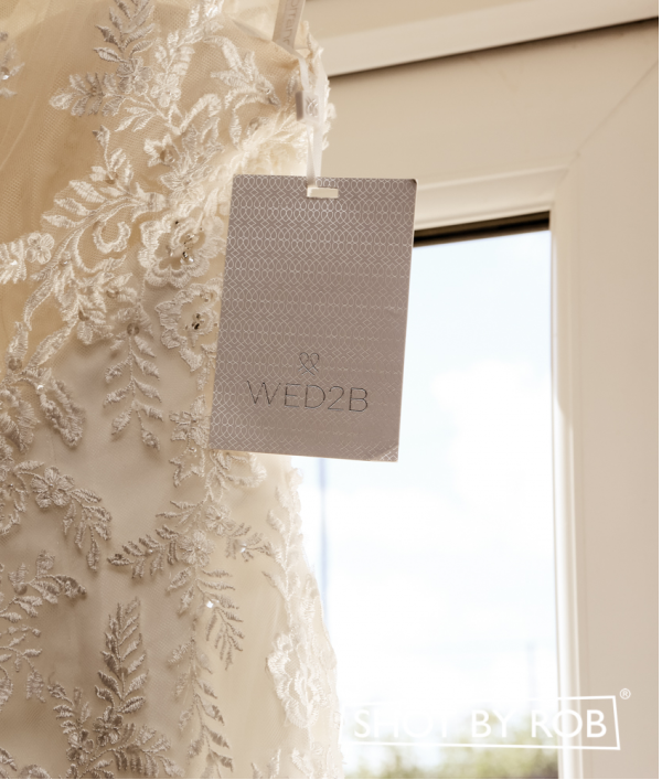 wedding-photography-prize-34590.png