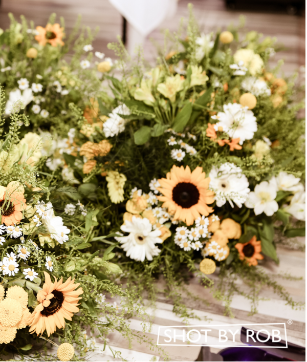 wedding-photography-prize-34592.png