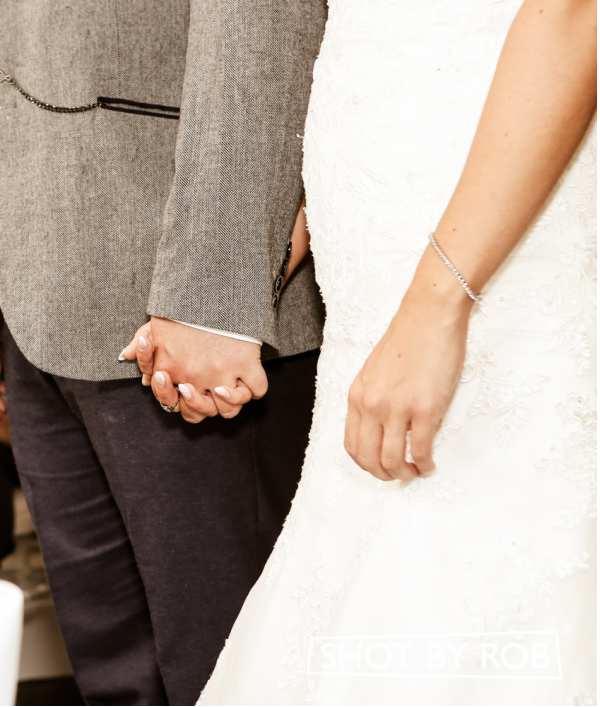 wedding-photography-prize-34593.png