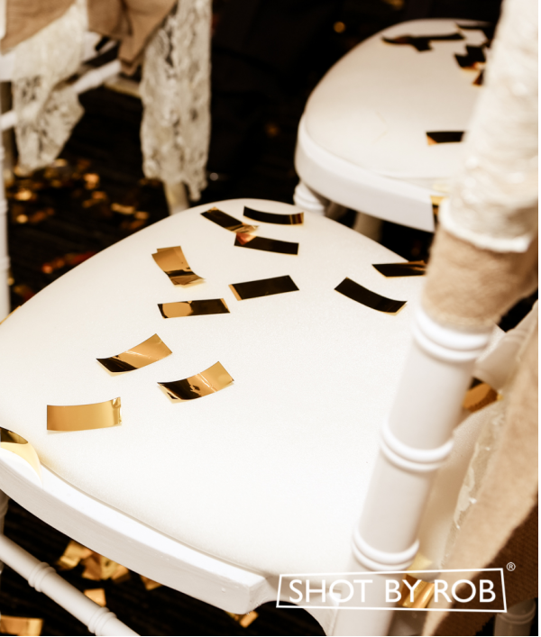 wedding-photography-prize-34594.png