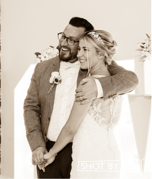 wedding-photography-prize-34597.png