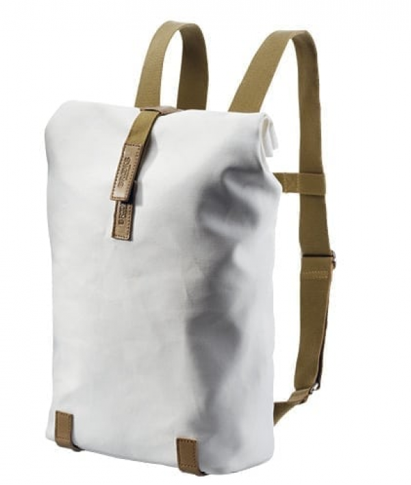 brooksengland-cycling-backpack-17956.png