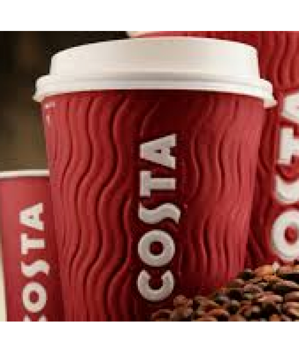 costa-coffee-valentine-treat-17960.png