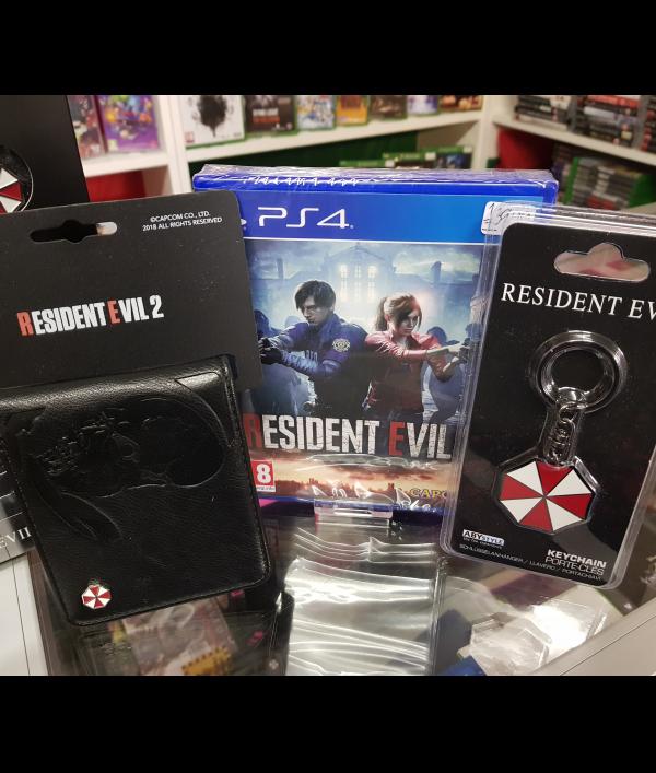 resident-evil-2-remake-bundle-17981.png