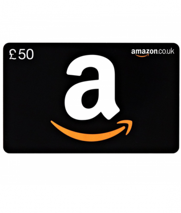 win-a-£50.00-amazon-gift-card-34922.png