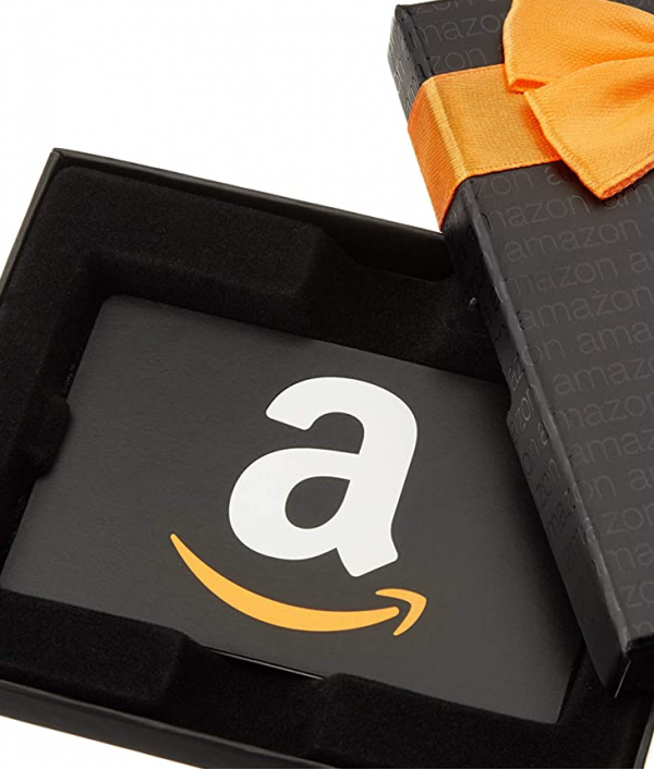 £50-amazon-gift-card-38401.png