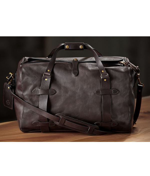 filson-leather-duffel-35111.png