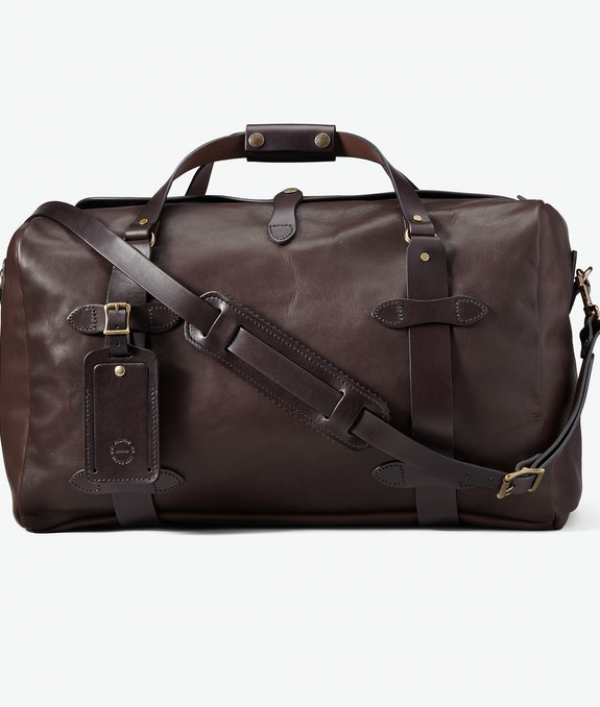 filson-leather-duffel-35112.png