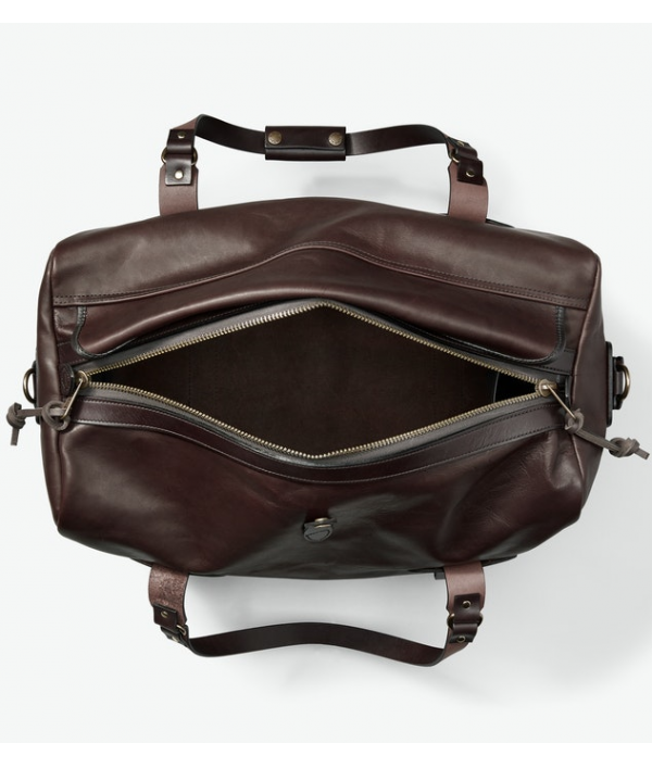filson-leather-duffel-35113.png