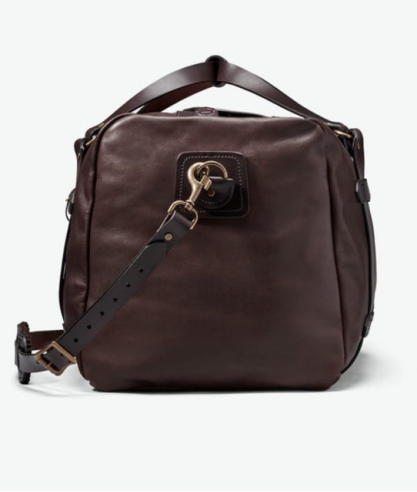 filson-leather-duffel-35114.png