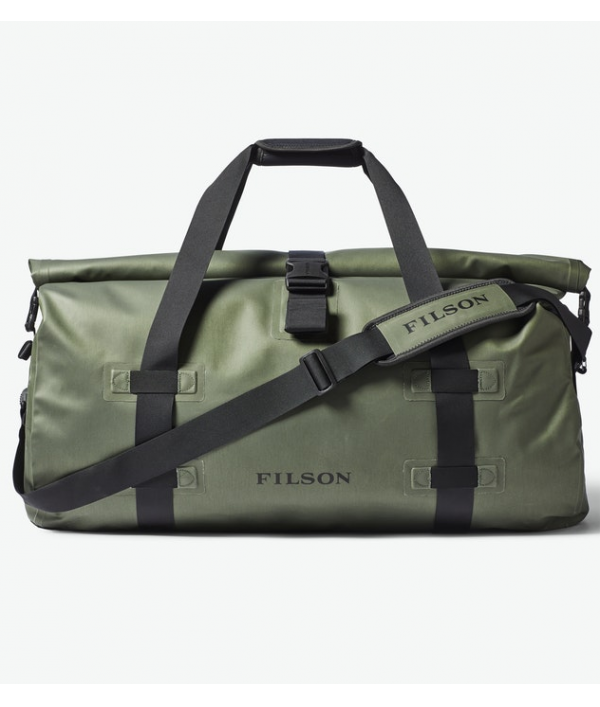 filson-dry-duffle-35119.png