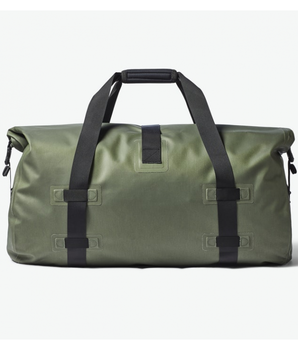 filson-dry-duffle-35120.png