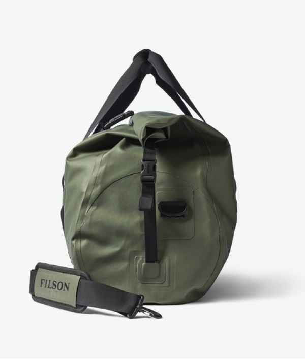 filson-dry-duffle-35121.png
