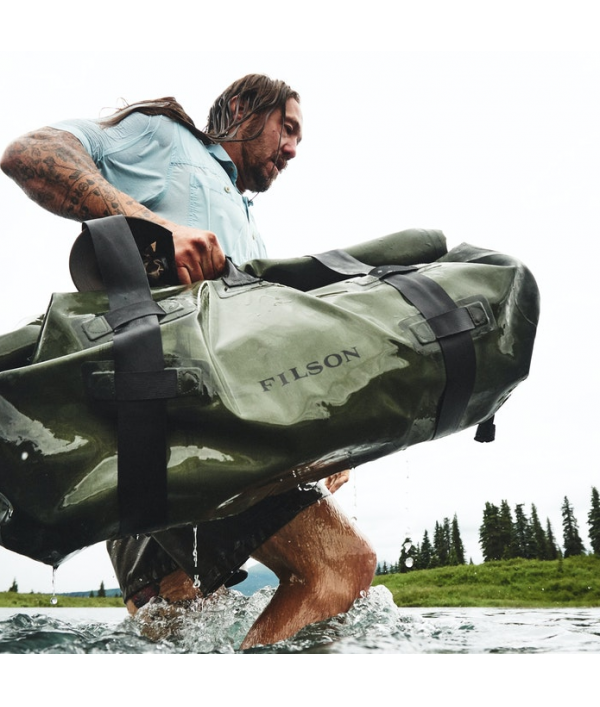 filson-dry-duffle-35122.png
