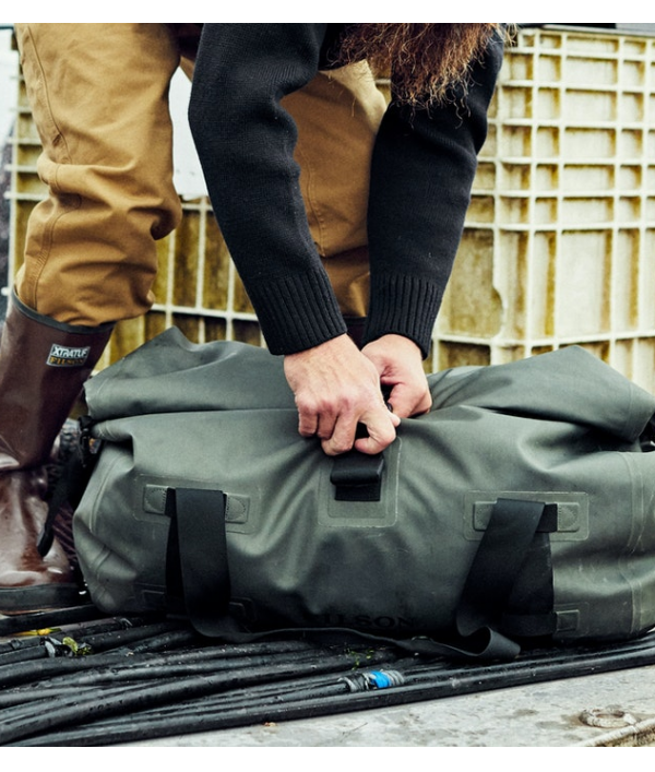 filson-dry-duffle-35125.png
