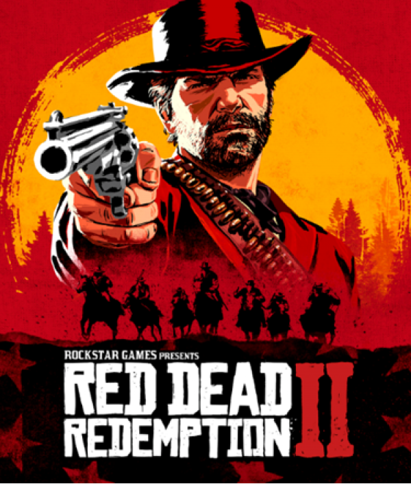 red-dead-redemption-2-|-pc-35157.png