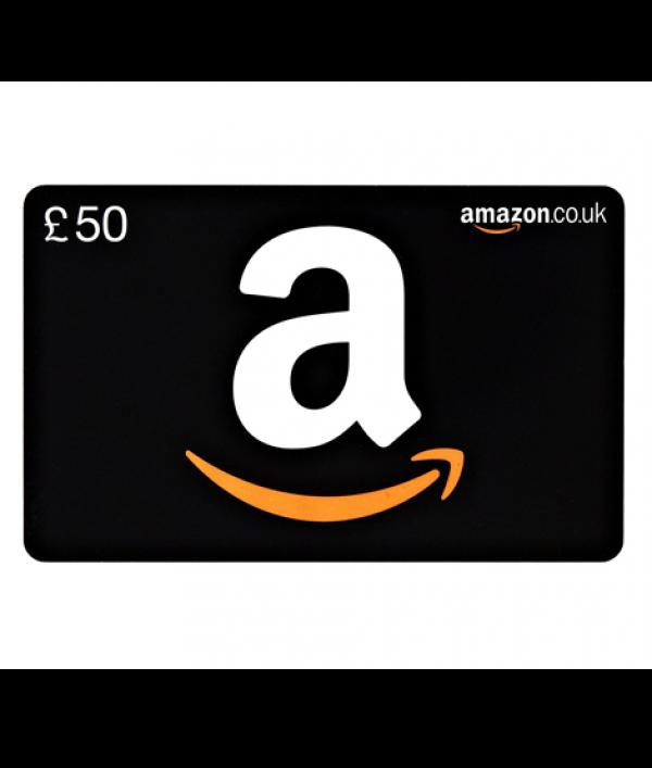 £50-amazon.co.uk-gift-card!-35160.png