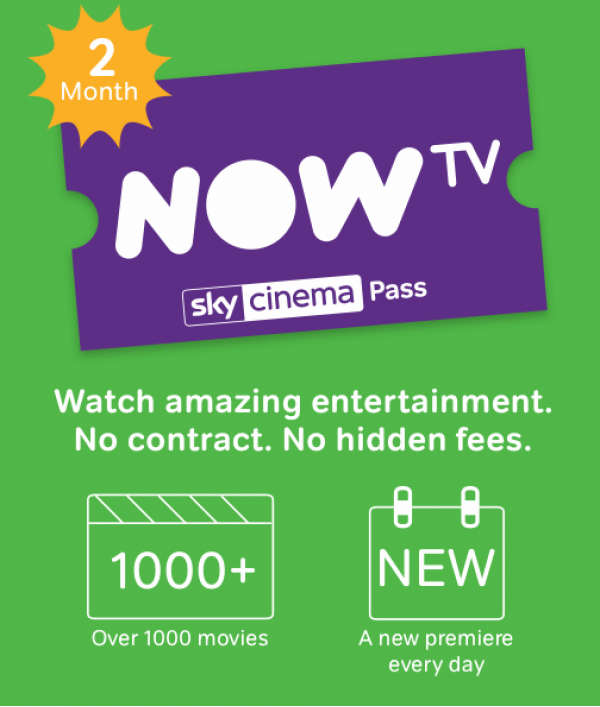 now-tv-2-month-movie-pass-35172.png