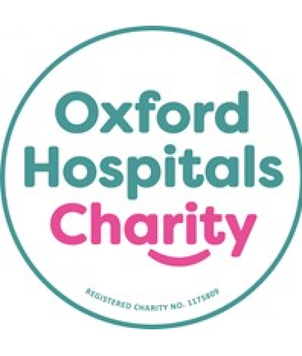 oxfordshire-nhs-charity-raffle--35581.png