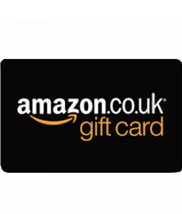 £100-amazon-voucher-36047.png